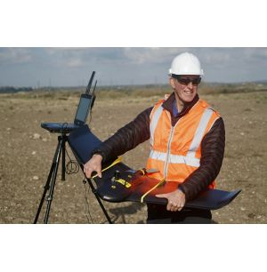 How Can Establishing a UAV Fleet Help Your Business Take off?