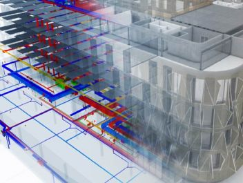 The Need for BIM Standards in Digital Construction